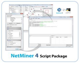 script package